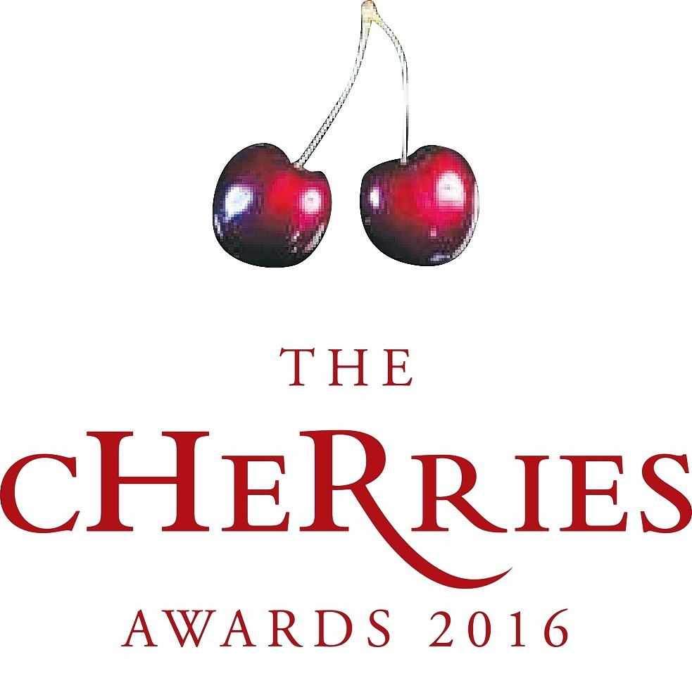 the cheries quottop cherryquot honoured by accolade press and