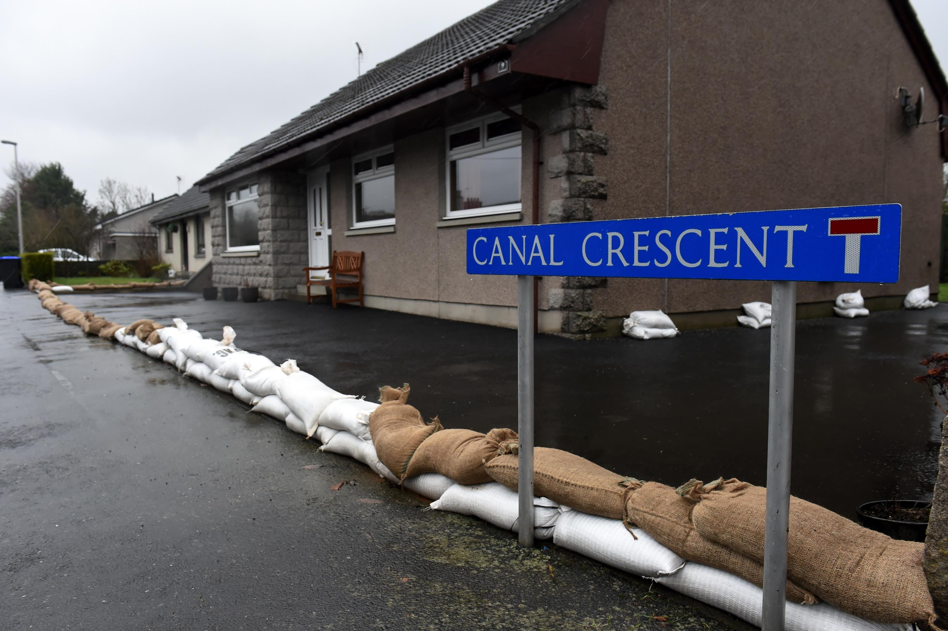 FloodsToday 11