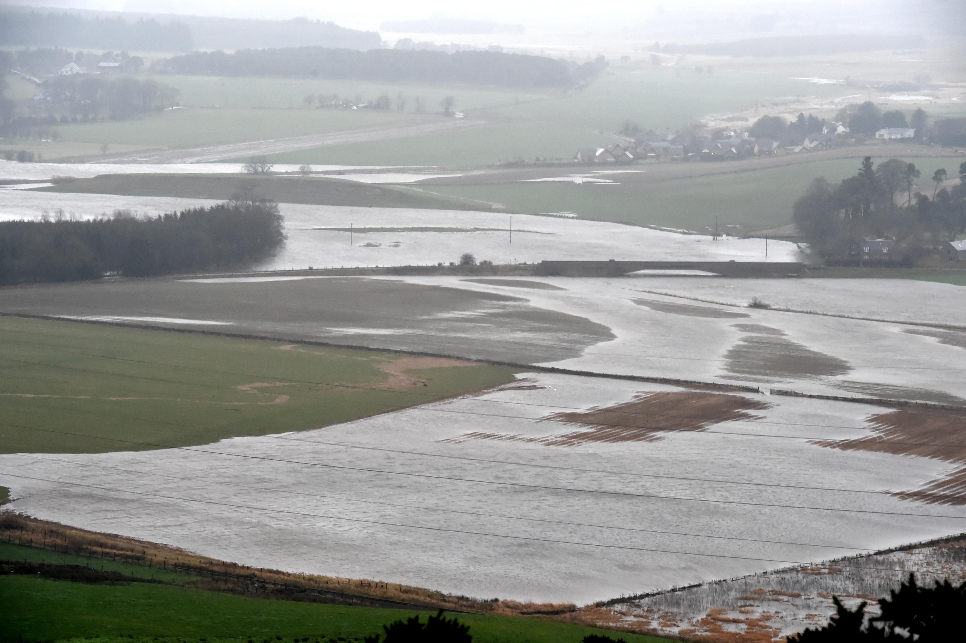 FloodsToday2