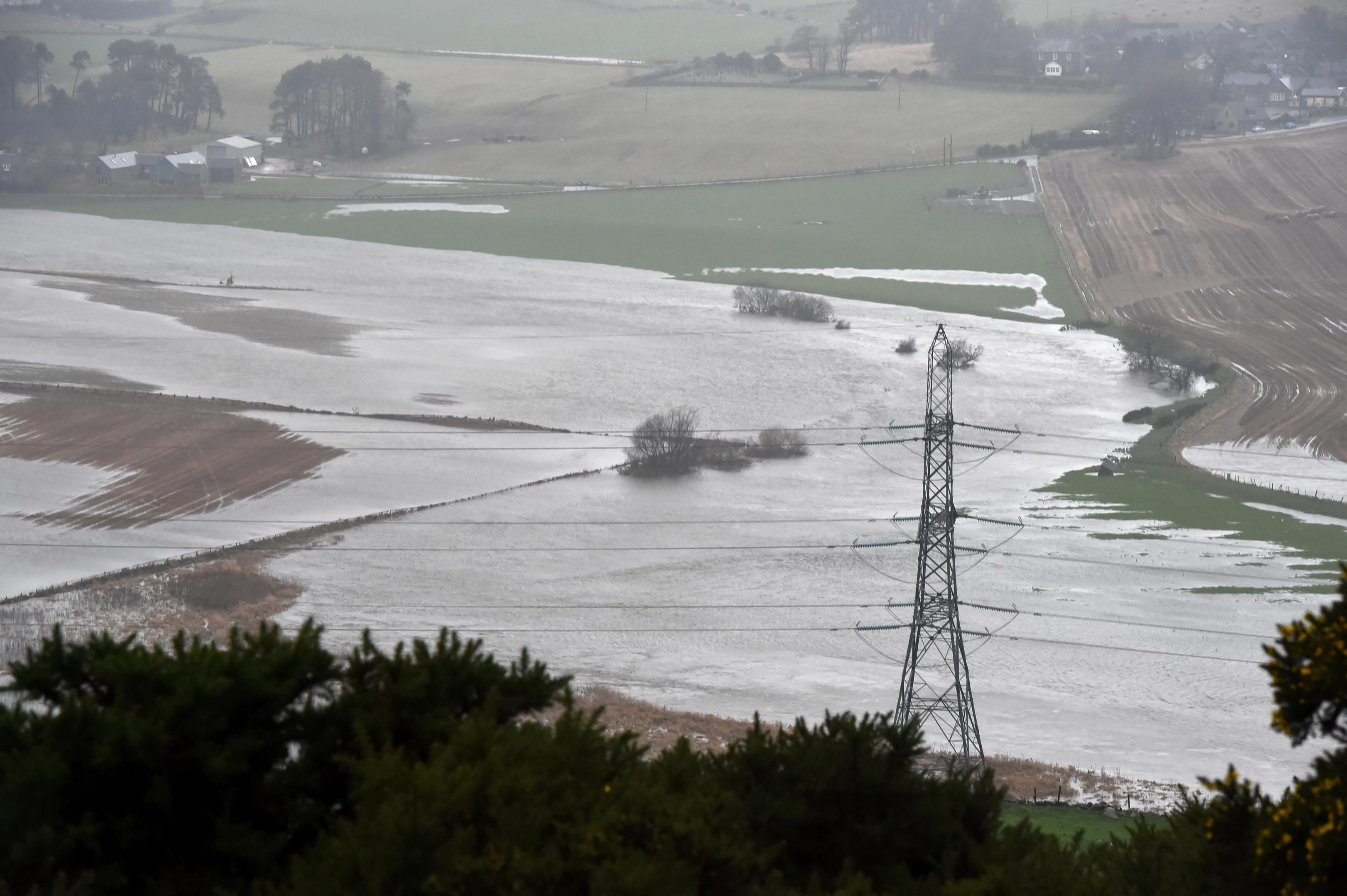 FloodsToday3