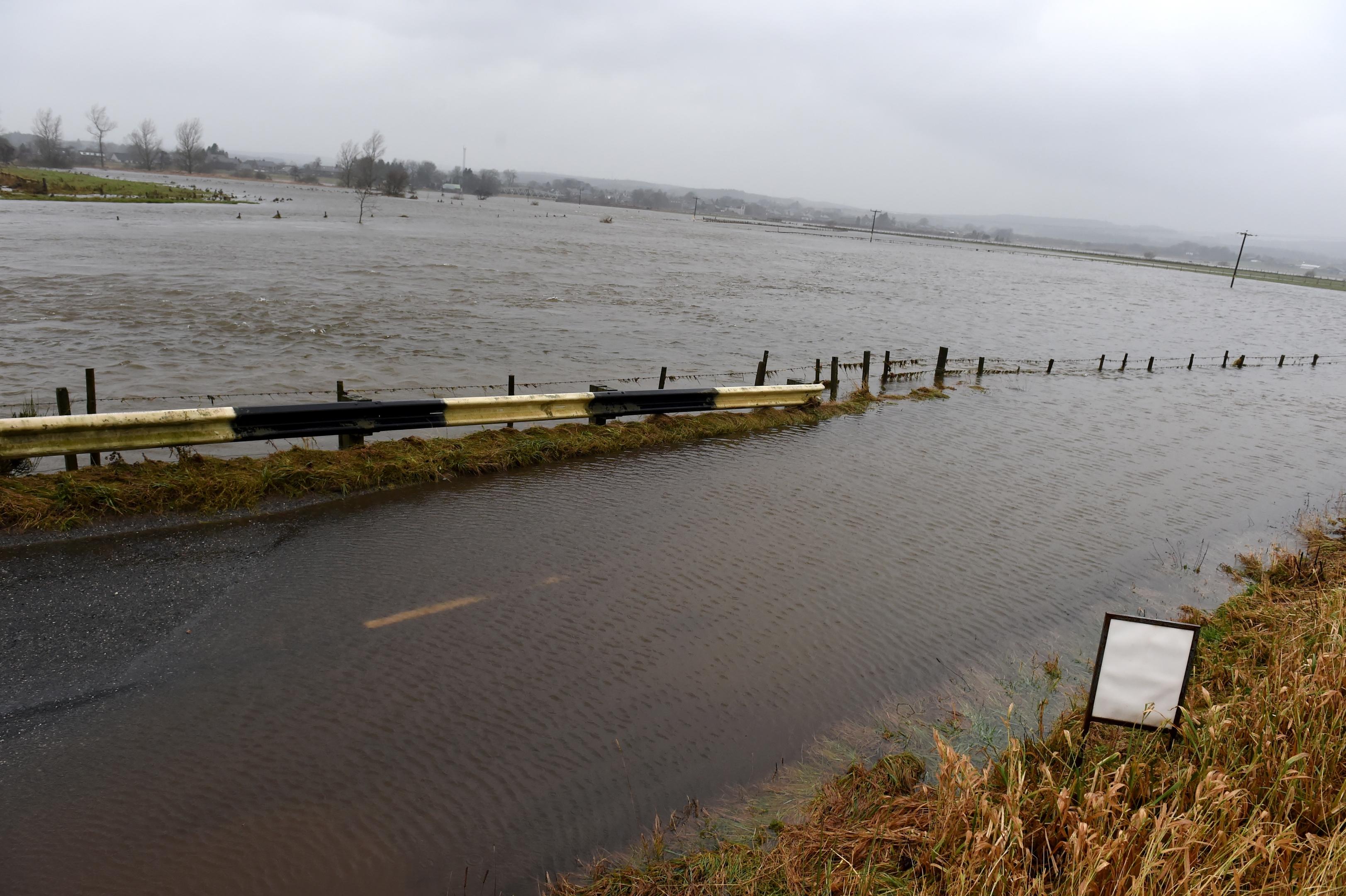 FloodsToday4