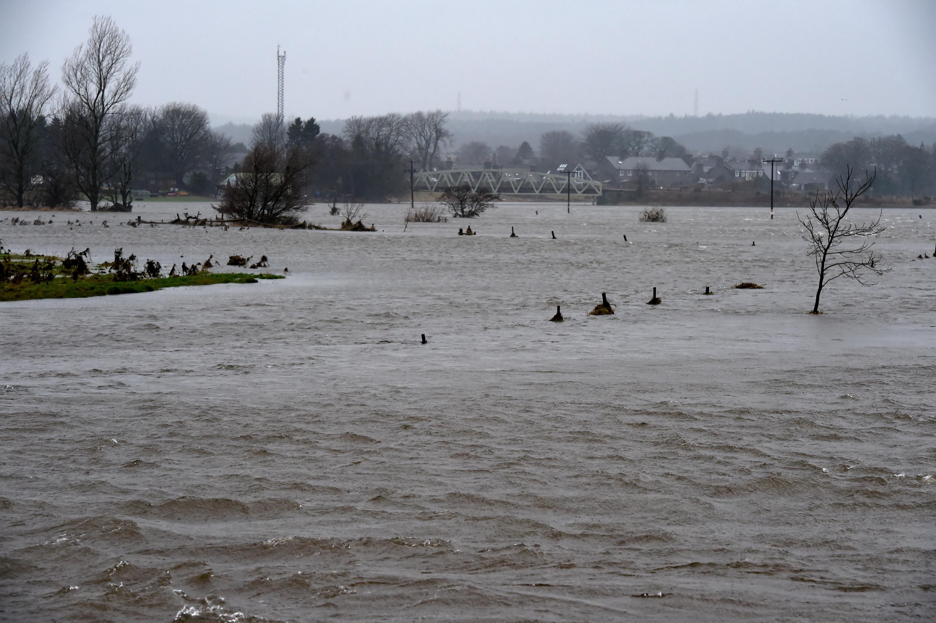 FloodsToday5