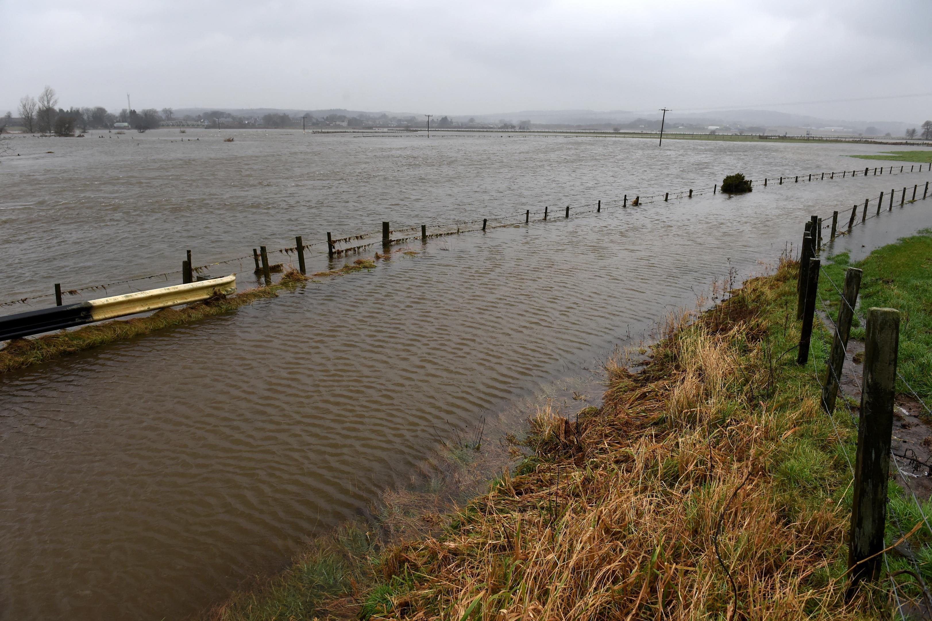 FloodsToday6