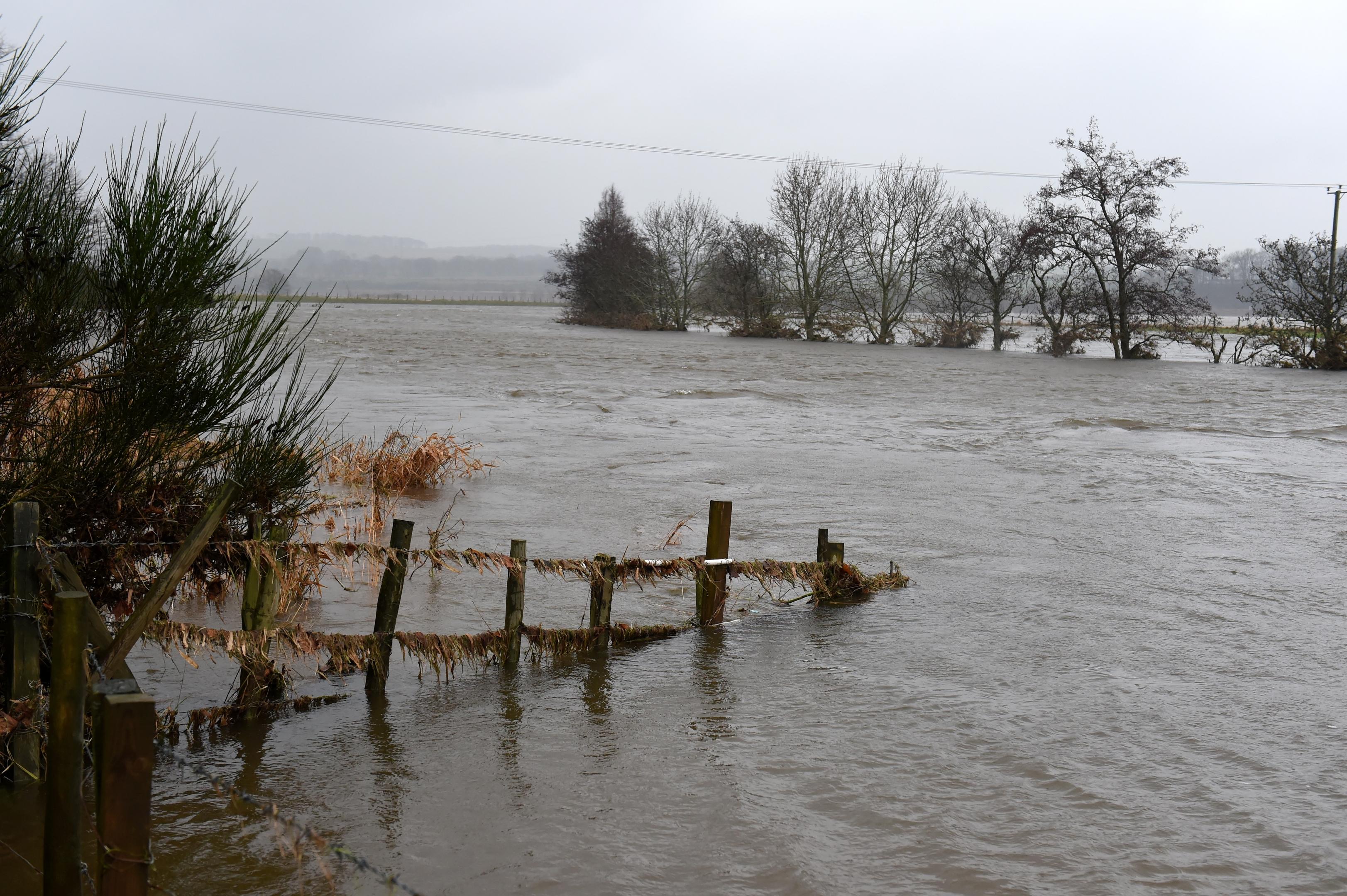 FloodsToday7