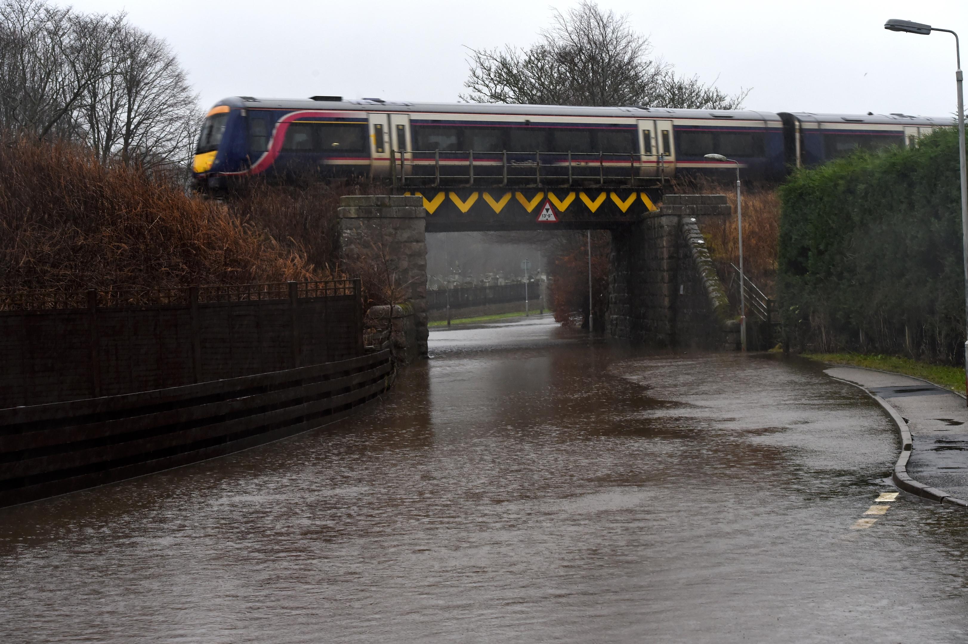 FloodsToday8