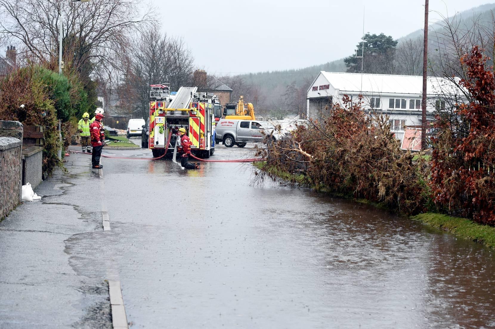 FloodsTodayBallater 2