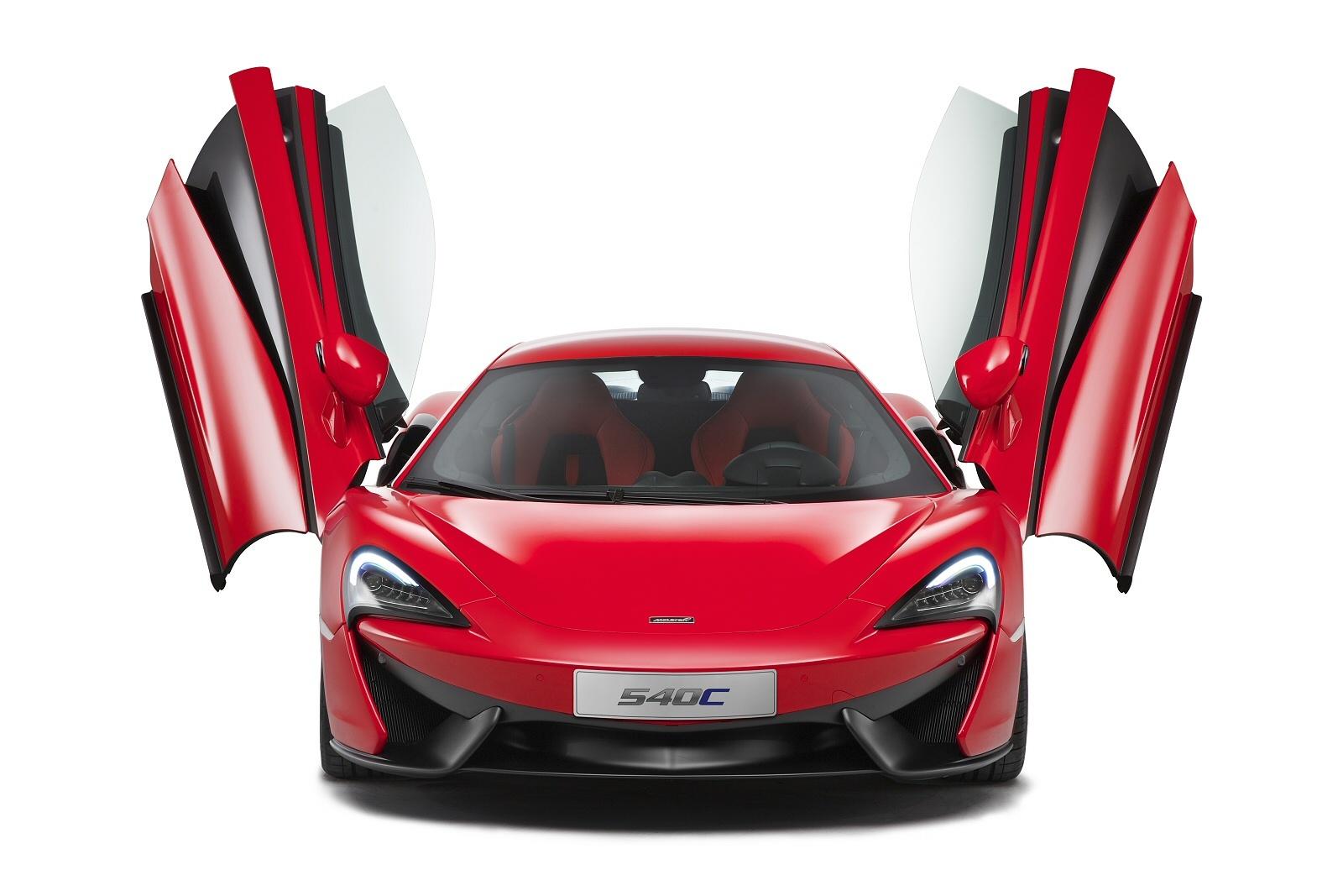 McLaren540C0615(7)