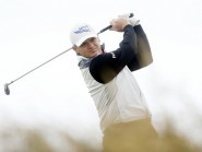 Paul Lawrie is seeking a third victory in Qatar
