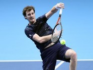 Jamie Murray is a grand slam men's doubles champion for the first time