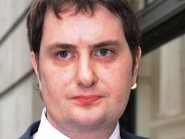 Dr Adam Osborne was struck off from the medical register