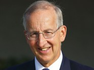 Sir Peter Ricketts said the UK leaving the EU would put a number of joint security initiatives with France at risk