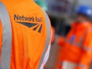 Network Rail should be fully privatised to end Government subsidies, a right-wing think-tank has said
