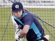 Preston Mommsen will lead a 15-man Scotland squad at the ICC World Twenty20