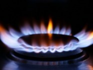British Gas owner Centrica has been affected by falling commodity prices