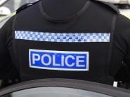 Police believe they know the woman's identity