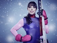 Beth Tweddle continues to make good progress following an accident