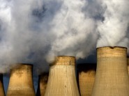 Pulling the plug without warning on a competition for technology to cut climate emissions from power stations 'has damaged investment in the UK'