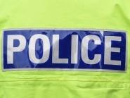 Police found 33,000 diazepam tablets