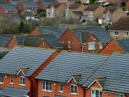 Local authorities will have to sell 'high-value' council homes when they become vacant
