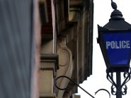 Lincolnshire Police have confirmed they are treating the death of a care home resident as 'unexplained'