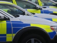 Police searching for a missing man in the Highlands have recovered a body in the Tain area