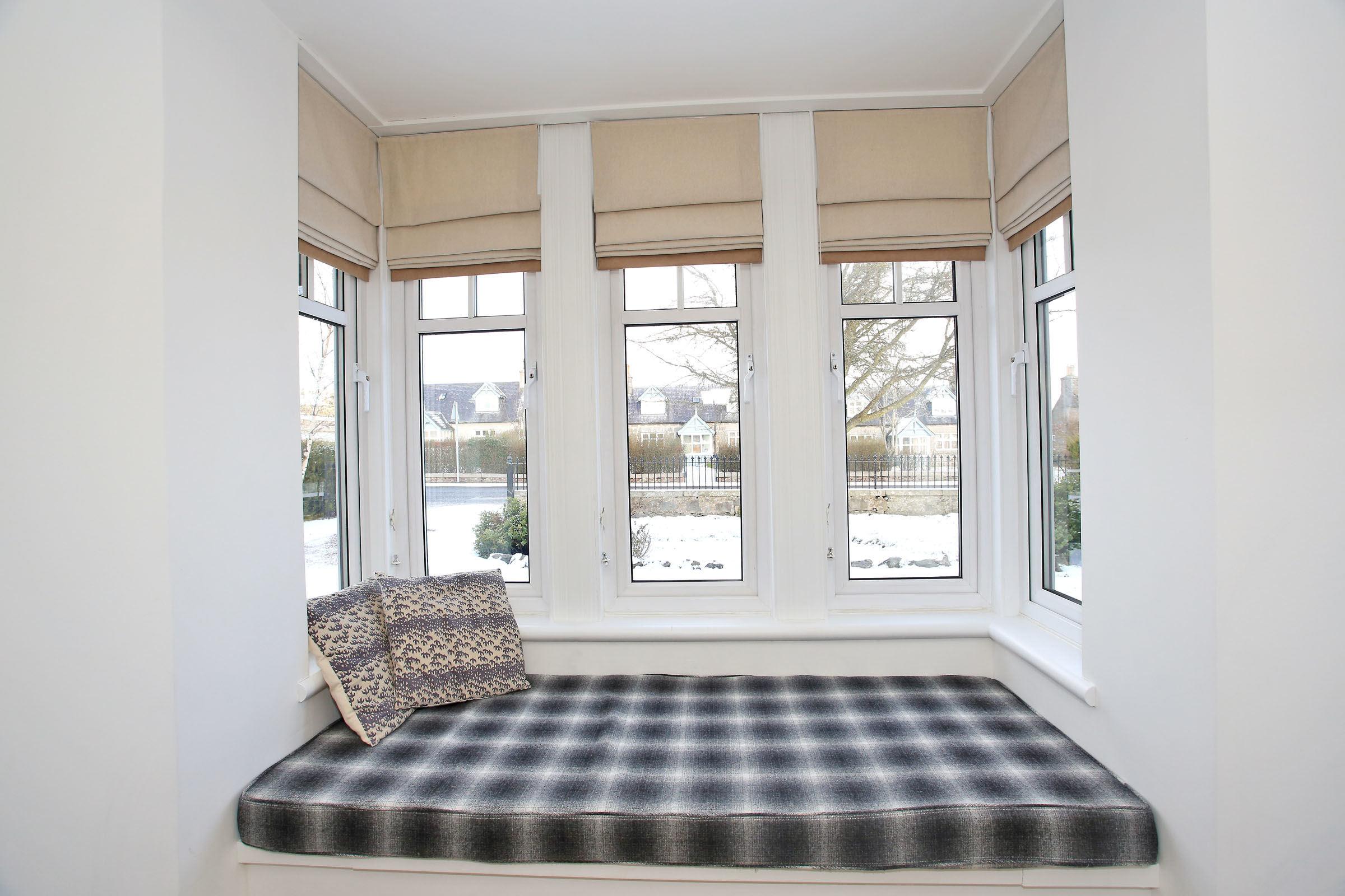 ASPC windowseat
