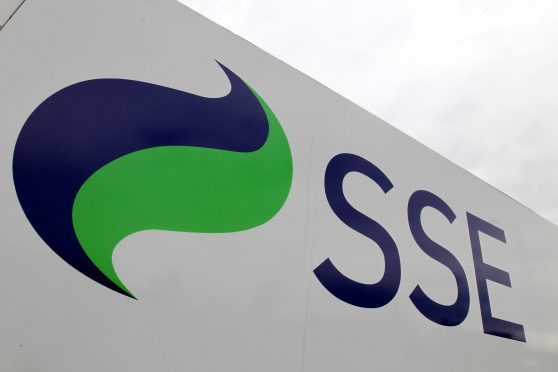 The SSE Sustainable Development Fund enters its third set of awards today