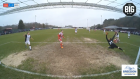 Big Game: Formartine 3-3 Brora