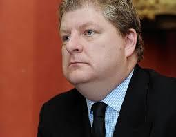 Angus Robertson has said the impact of this decision has not been properly considered