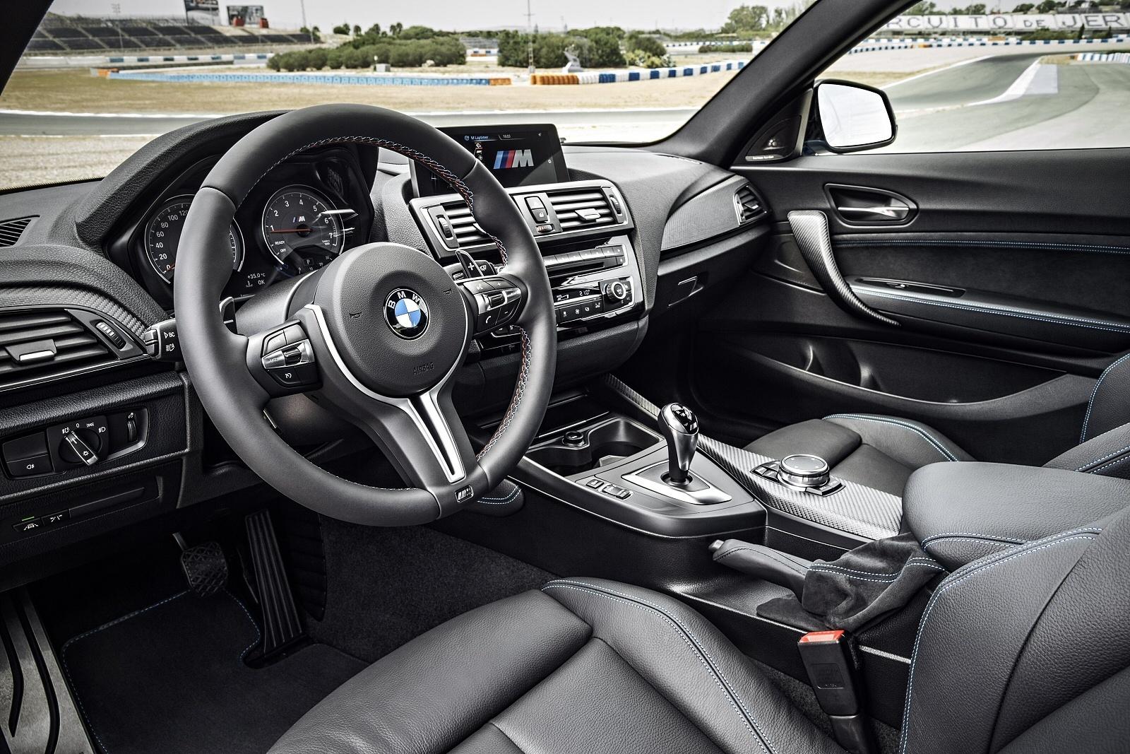 BMWM21115Int