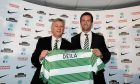 "Peter Lawwell and the Celtic board have spoken to ""in excess of six"" managers as they try to find a replacement for Ronny Deila"
