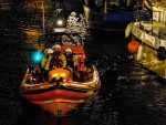 Coastguard scale back operation for kayaker