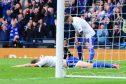 Rangers beat Peterhead in Petrofac Training Cup Final