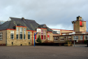Moray shools are starting outdoor keep-fit sessions