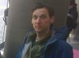 Missing walker Edward Davies