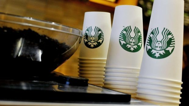 A new Starbucks Coffee has been approved in Westhill