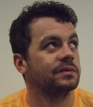 Adil Nolan, who has been jailed for eight years