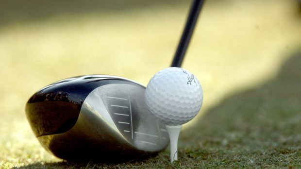 Sunday golf row encourages biggest number of candidates to