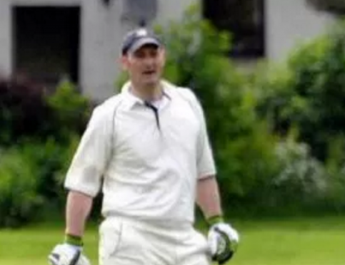 North East Man Collapses And Dies Whilst Playing In