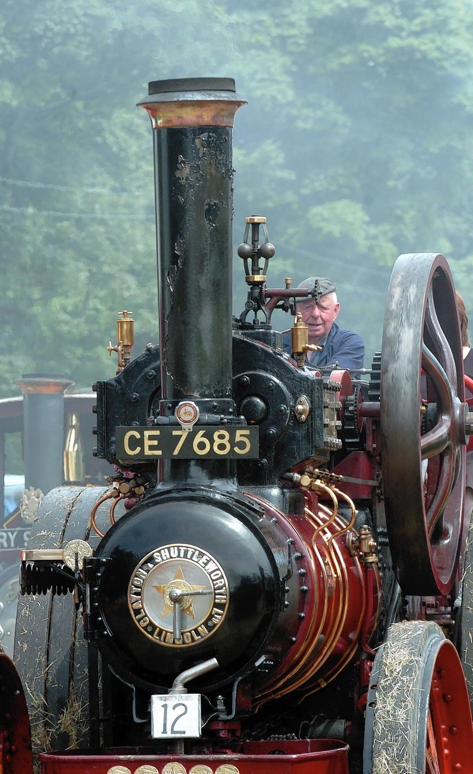 Steam-Fair-Bon-Accord1
