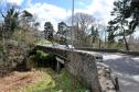 Rob Roy Bridge