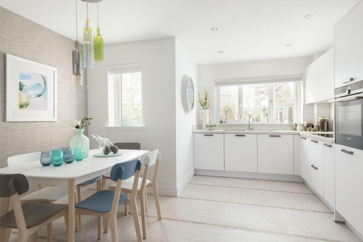 vb638217_Version 2 - The Arthur - Oldfold Village - kitchen