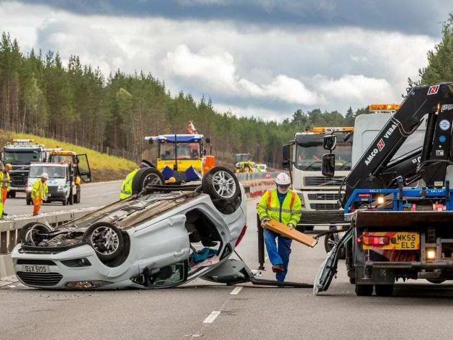 A9-crash-2