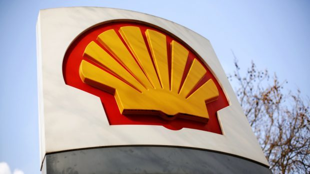 Shell North Sea sale said to draw Ineos, Siccar Point bids | Press
