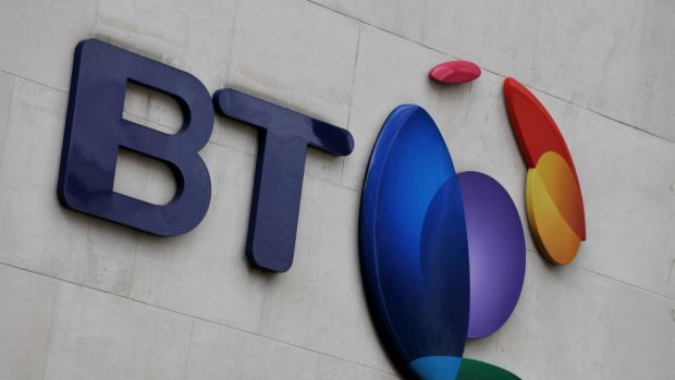 The public are being asked to comment on BT's proposals
