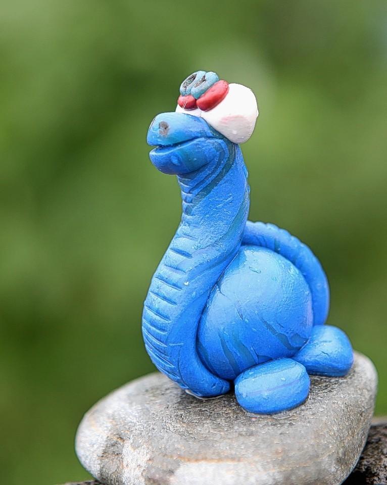 Pokemon-Loch-Ness-monster-3