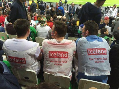 @IcelandFoods