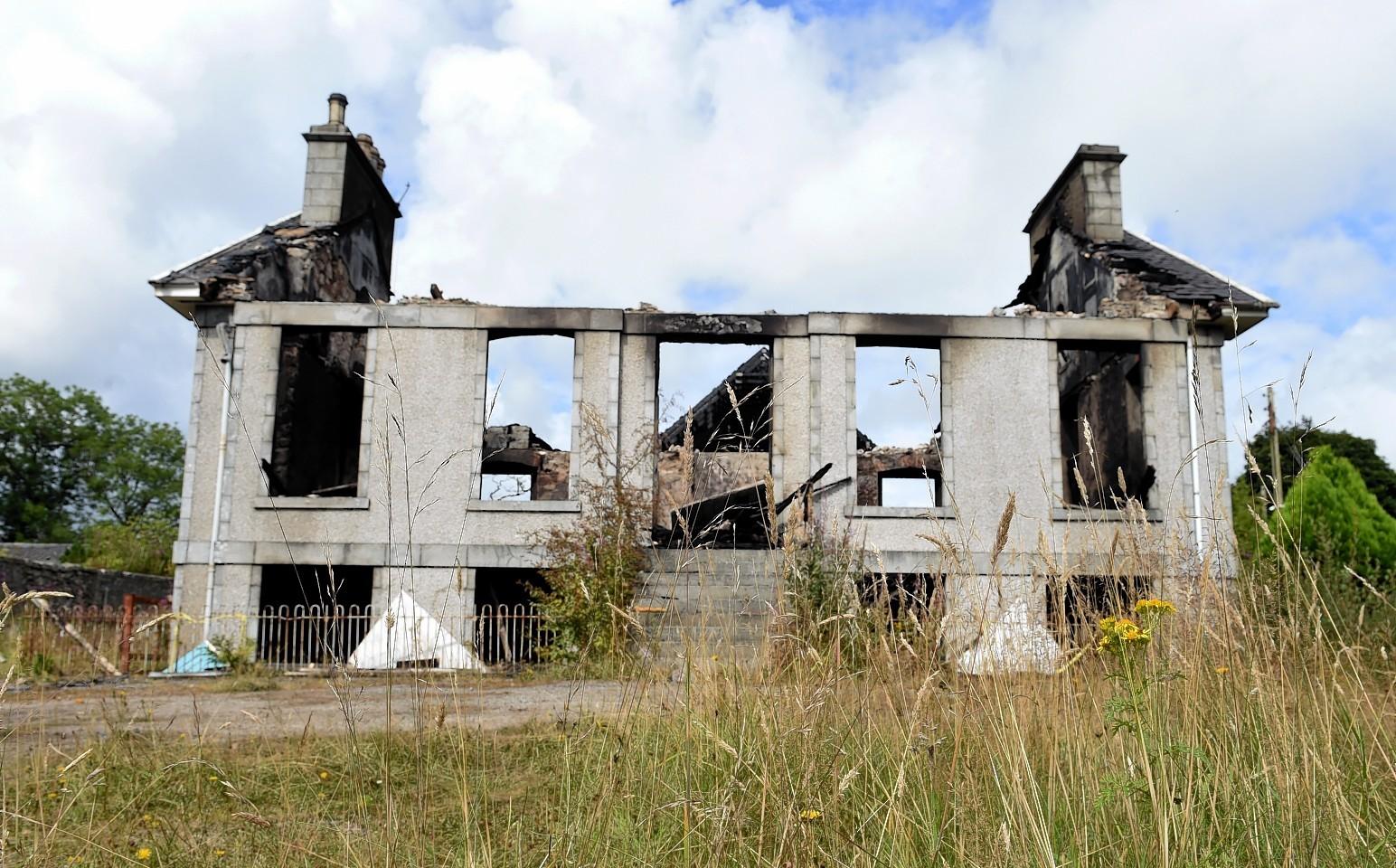 HIllside-House-Portlethen