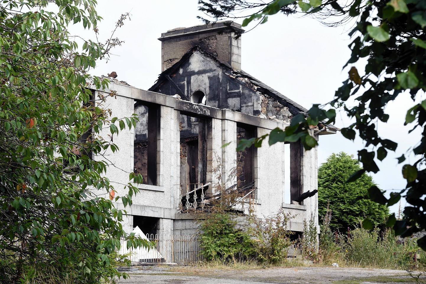 Hillside-House1