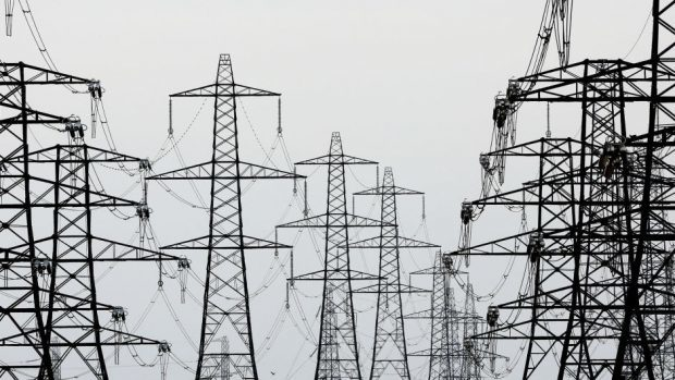 Plans for an electricity substation have been approved.